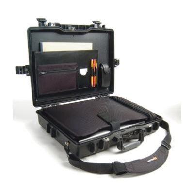 Peli 1495 CC1 (Computer Case) Deluxe