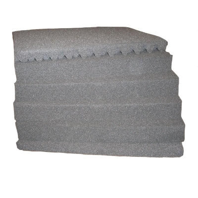 Peli Foam set 1650