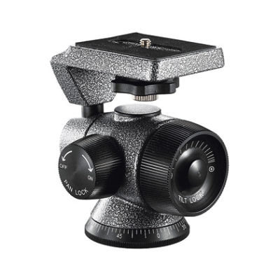 Gitzo GH2750 (Off-center ball head Serie 2)