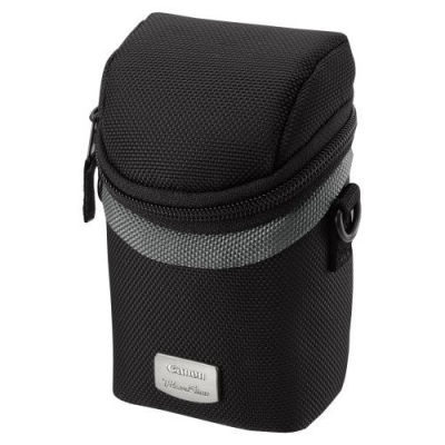 Canon DCC-750 Softcase