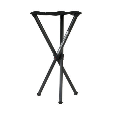 Walkstool Basic 60 Zitafmeting M
