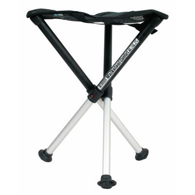Walkstool Comfort 45 Zitafmeting L