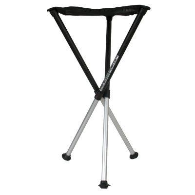 Walkstool Comfort 75 Zitafmeting XXL
