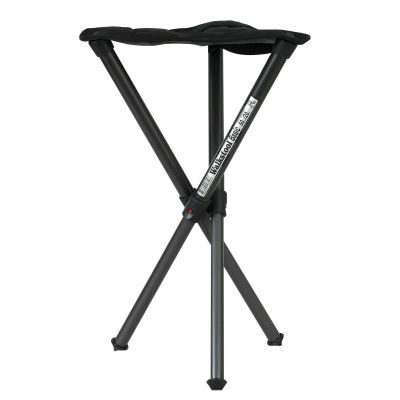 Walkstool Basic 50 Zitafmeting M