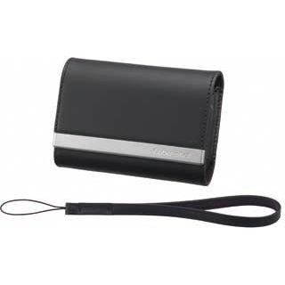 Sony LCS-THP Zwart