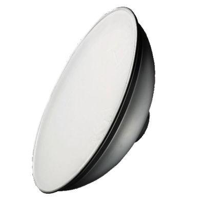 Visico Soft Diffuser DF-405 (21863)