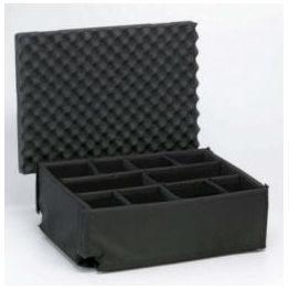 Peli Storm Case Divider set iM2300