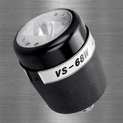 Visico Fitting Flitser 68W (29063)
