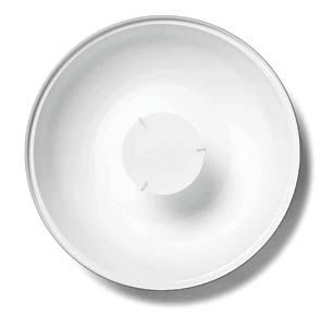 Profoto Softlight Reflector Wit - 65 graden (100608)