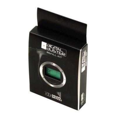 Delkin Sensorscope Refill Kit
