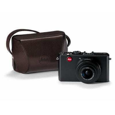 Leica parraattas voor de D-lux 4