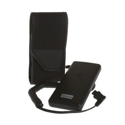 Micnova MBP-S Battery Pack - voor HVL-F56AM/HVL-F58AM