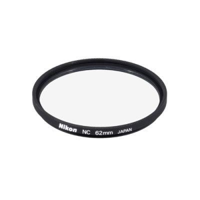 Nikon Neutral Colour Filter 62mm NC