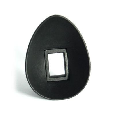 JJC EC-OT2B Eyecup (Nikon/Leica)