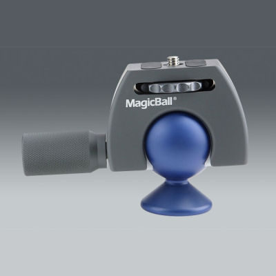 Novoflex Magic-Ball Mini