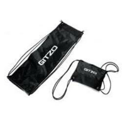 Gitzo GC55X19A0 Easy Bag - 55 x 19 cm