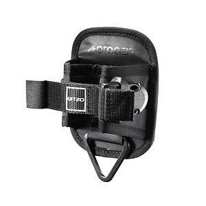 Gitzo GC5330 Monopod Houder (Serie 1-5)