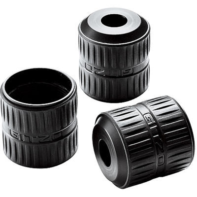 Gitzo GS3300 Section Reducers Kit (Serie 3)