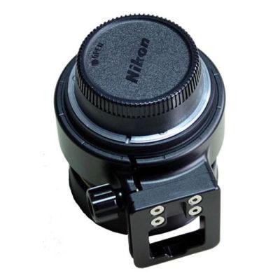 Nodal Ninja Lens Ring voor Nikon 10.5mm
