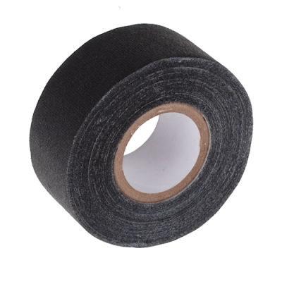 Gaffer Tape Nano Roll 7m x 2.4cm Zwart