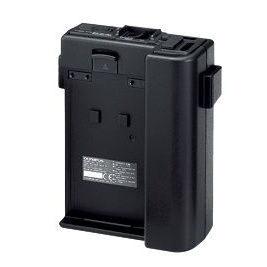 Olympus HV-1 High Voltage Pack voor flitsers