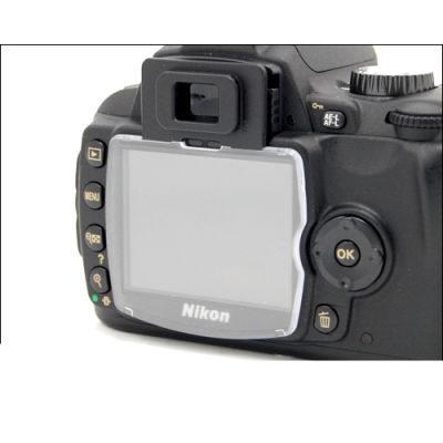 JJC LN-D60 voor Nikon D60