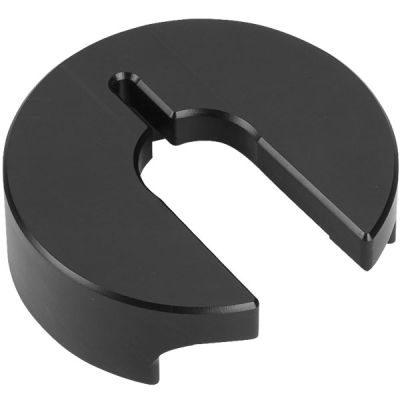 Kirk ASC-4 Snap Collar