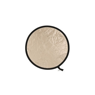 Lastolite Lightning Control Sunlite/Soft Zilver 30cm (1228)