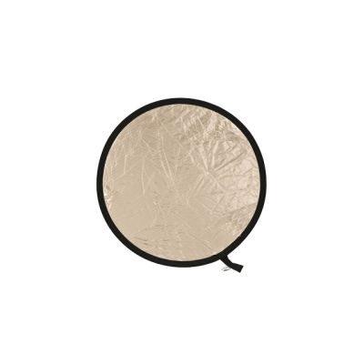 Lastolite Lightning Control Sunlite/Soft Zilver 50cm (2028)