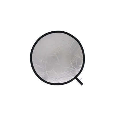 Lastolite Lightning Control Zilver/Goud 75cm (3034)