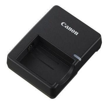 Canon LC-E5 (accu-lader voor LP-E5)