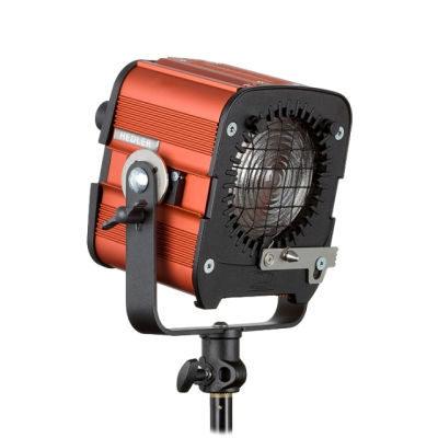Hedler HF 65 1x 650 Watt - max 650 Watt