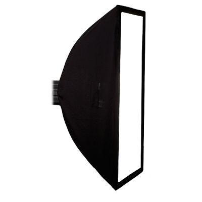 Hedler Maxisoft 110x45cm (max 2000 watt)