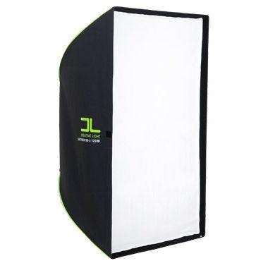 Creative Light Softbox 60x90 cm RF (zonder speedring)