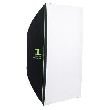 Creative Light Softbox 20x30 cm FF (zonder speedring)