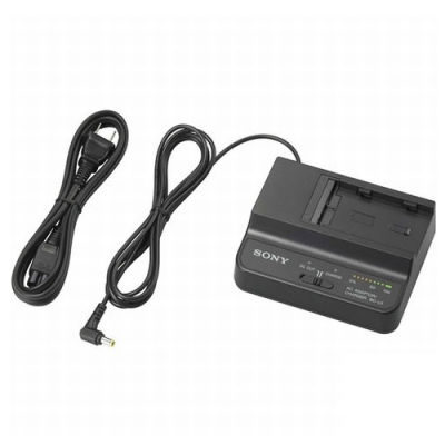 Sony BC-U1