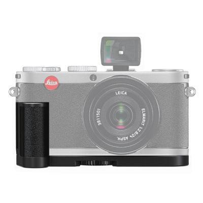 Leica Handgrip voor X1 / X2