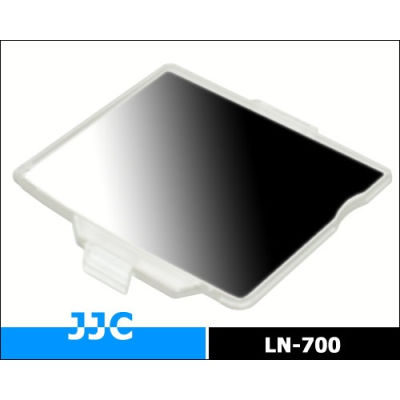 JJC LN-D700 beschermkap (Nikon BM-9)