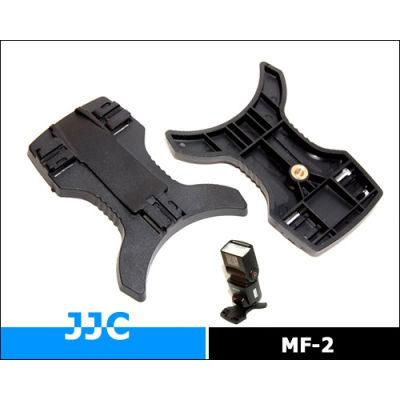 JJC MF-2 Flash Stand voor Sony