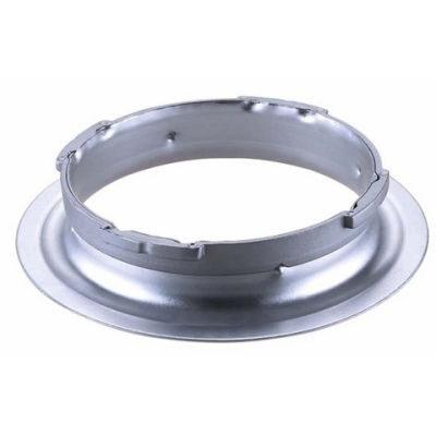 Falcon Eyes DBMB Multiblitz Vari/xeuro/Magno Lux - Adapterring