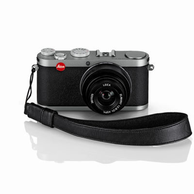 Leica Draagriem X1/X2