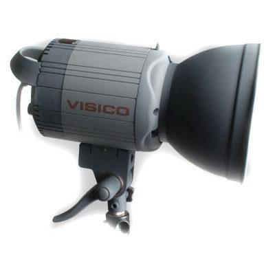 Visico VC-1000Q met standaard reflector (31043)