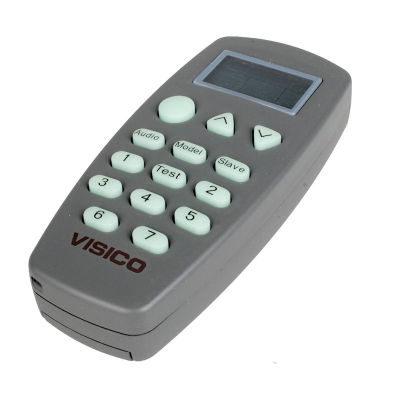Visico Remote Control LR-2000
