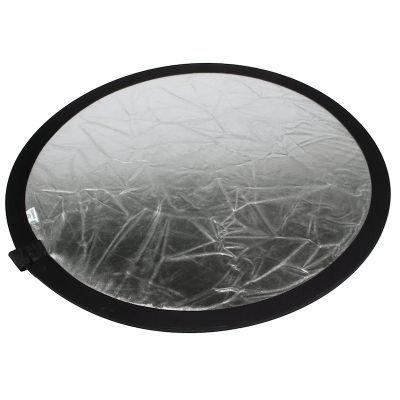 Visico Reflectiescherm Gold/Silver (RD-020) 110 cm