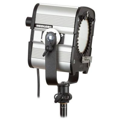 Hedler DX-15 Videolamp 150W