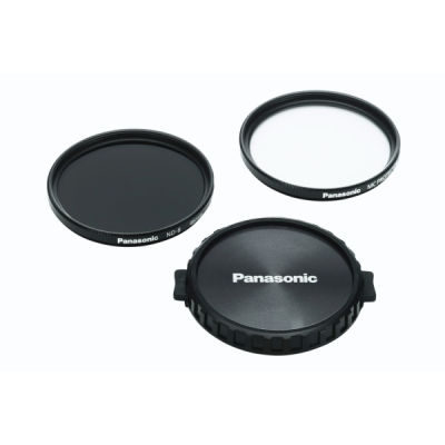 Panasonic VW-LF46NE-K filterkit