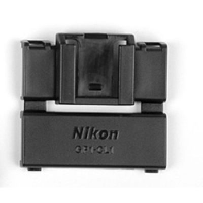 Nikon GP1-CL1 Strap-Adapter