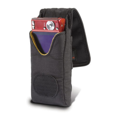Kata Digital Flap Pouch DF-402-x
