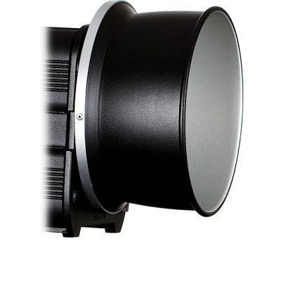Hedler 7015 Maxinorm Reflector 180 mm