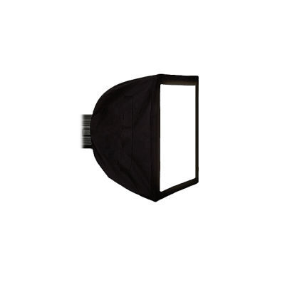 Hedler 7050 Maxisoft 50x50 Softbox